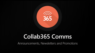 c365community_1200x400_categorybanner_c365comms