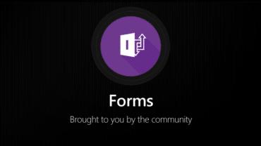 c365community_1200x400_categorybanner_formscat