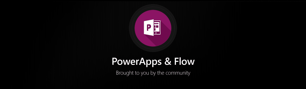 The Beginners Introduction To Microsoft PowerApps
