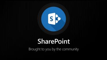 c365community_1200x400_categorybanner_sharepointcat