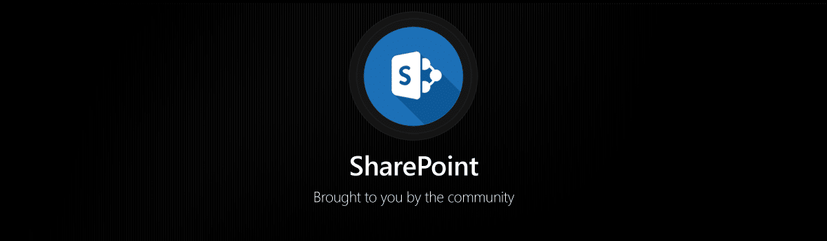 The SharePoint Social vs. Yammer Battle – Do We Care?