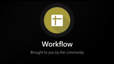 c365community_1200x400_categorybanner_workflow
