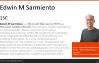Configuring SharePoint 2013 as a Business Intelligence Platform