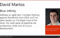 Extreme Branding for SharePoint and Office 365 (Spanish)