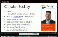 Five Ways to Ensure 100% Adoption of Office365