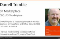 Get more ROI out of Office 365 by turning it into a Digital Workplace
