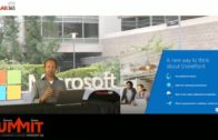 Keynote : Making the Move to SharePoint Server 2016