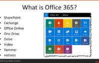 Office 365 Add-Ins – a web developer's playground