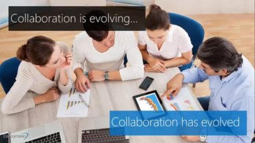 Office 365 Groups from the Ground Up