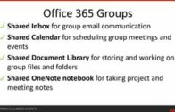 Office 365 Planner: What Is It And How To