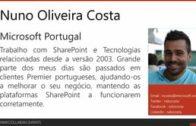 Office 365 – SharePoint Framework Overview