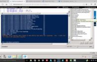Powers of SharePoint with PowerShell