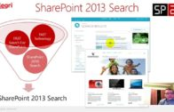 Search First Migration with SharePoint 2013 – Benefits / Disadvantages