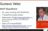 SharePoint 365 and Azure Data Bases: A powerful combination (SPANISH)
