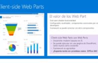 SharePoint FrameWork Deep Dive