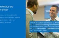 [SPANISH] Configuración e integración de dominios OnPremises con Office 365 & Azure Directory