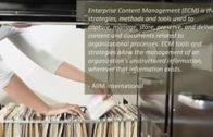 [SPANISH] Novedades de ECM en SharePoint 2016