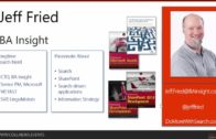 Succeeding with Hybrid SharePoint and Search: Strategy and Implementation