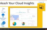 Unleash Your Cloud Insights