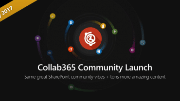 1200x400_community_launch_featuredimg