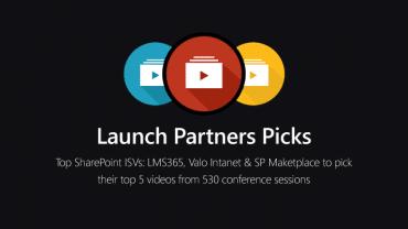 1200x400_partners_toppicks_featuredimg