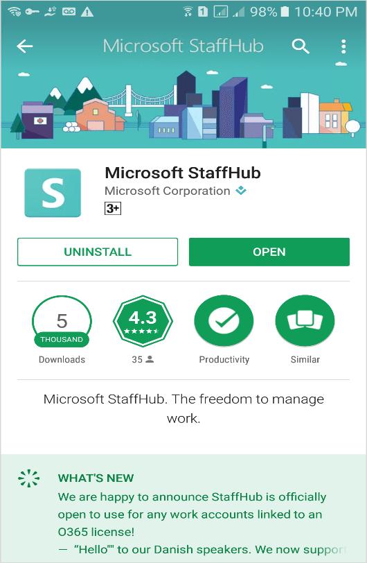 C:\Users\MasterAdhi\Desktop\Blogs\StaffHub - 15 Jan 2017\screenshots\Staffhub_app\1.png