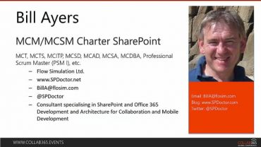 Git, Gulp, Grunt, Node and Code: Making Sense of the Modern SharePoint and Office 365 Development Toolkit