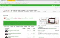 Office 365 Add-Ins – a natural evolution in enterprise application integration