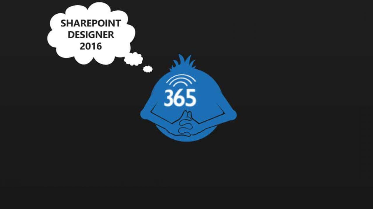 sharepoint designer 2013 64 bit free download