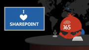 love-sharepoint