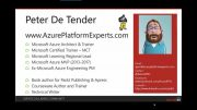 Architecting Enterprise-ready Networking Solutions in Azure