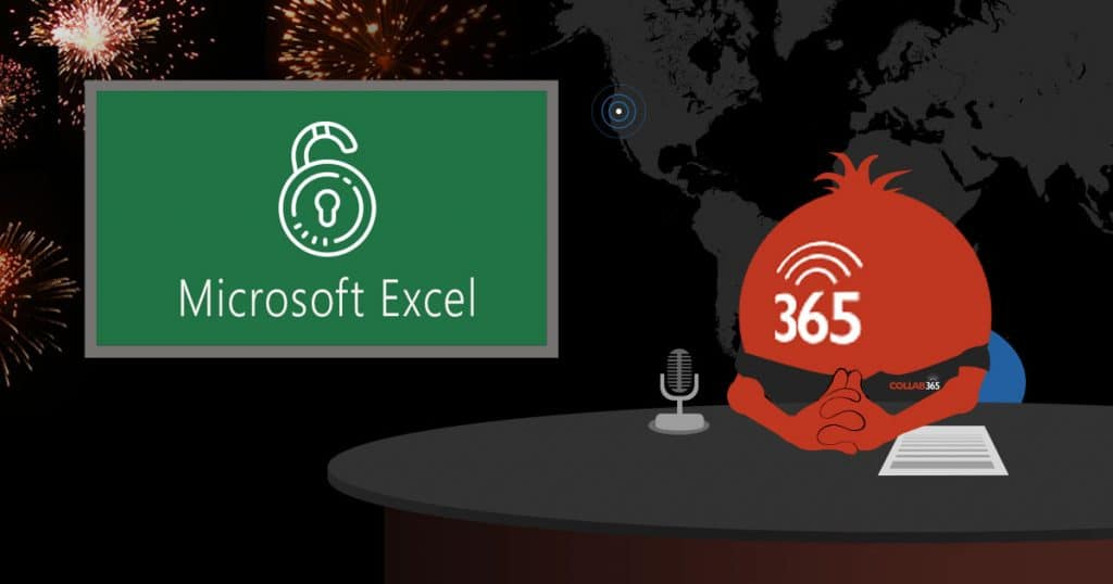 Learn How to Remove Password from VBA Projects in Excel 2013