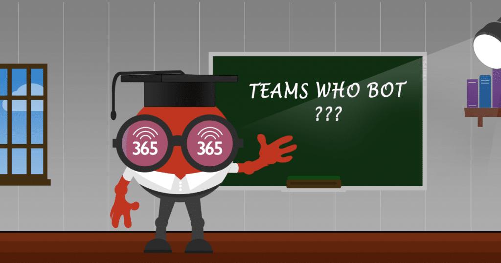 microsoft-teams-who-bot-demystified
