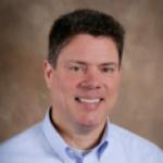 Profile photo of Jeff Borghoff