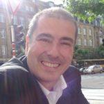 Profile photo of Philippe NONORGUES