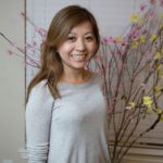 Profile photo of Chau Le