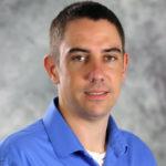Profile photo of Jeff Collins