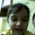 Profile photo of Kamal pandey
