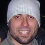 Profile picture of Kyriakos Akriotis