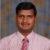 Profile photo of Gaurav Goyal