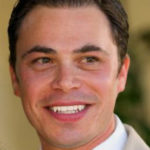 Profile photo of Eric Moore
