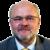 Profile photo of Jakob Rohde