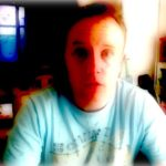 Profile photo of Mark Wilson
