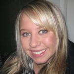 Profile photo of Alyssa St. Germain