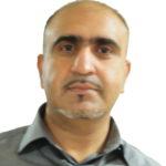 Profile photo of Qamar Zaman