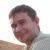 Profile picture of Stuart Pegg