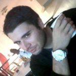 Profile photo of Gokan Ozcifci