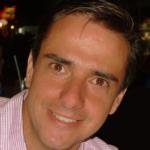 Profile picture of Hugo Esperanca