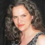 Profile photo of Ingeborg Hawighorst