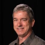 Profile photo of Darrell Houghton